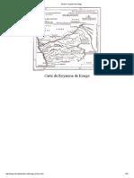Histoire Royaume Du Kongo