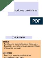 Presentacion TDC Enfoque 14feb 2015