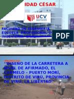 DIAPOSITIVAS - proyecto.pptx