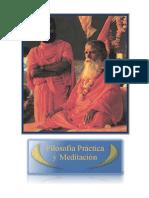 filosofia practica y meditacion.pdf