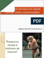 1. Cliente dos serviços em saúde mental - mitos e verdades.pdf