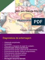 6. Esquizofrenia - material de apoio + ATIVIDADE.pdf