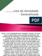 11. Transtorno de Ansiedade Generalizada.pdf