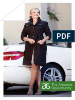 opportunity brochure