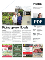 Fairfax Weekly - Cranbourne