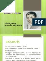 Robert-Owen.pptx