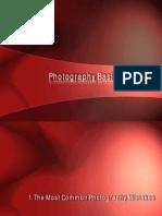 Photography Basics and Tips_1.pdf