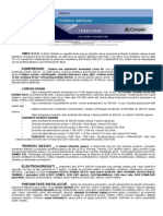 TIMKO Pismo lok-en-de.pdf