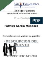 Análisis de Puestos II.pptx