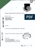 a162723.pdf