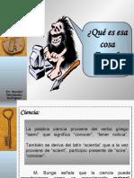 1._QUE_ES_CIENCIA_Dr._Russbel_Hernandez_Rodriguez_2012.pdf