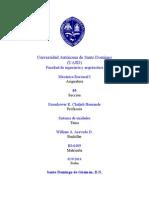 sistema de unidad.pdf