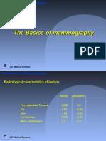 01 Basics1 Advanced Mammo System