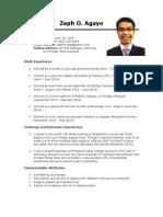 Resume 2014 After Us Ok