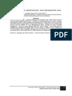 969-2047-1-SM.pdf