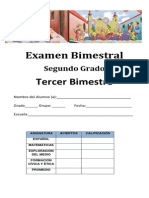examen2gradotercerbimestre-110222232440-phpapp02