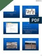 Concreto Armado 2014_PPT