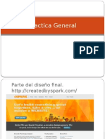 Practica General.pptx
