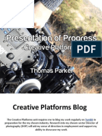 Presentation of Progress.pdf