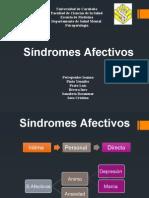 trastornos afectivos.pptx
