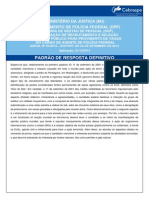 Padra Ores Post Ad Pf Defijgyt