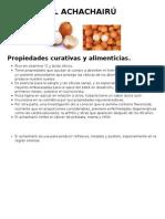 exp.frutas.docx
