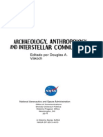 Archaeology Anthropology and Interstellar Communication TAGGED.en.Pt