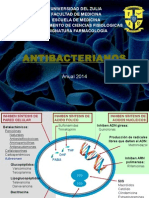 Antimicrobianos 2