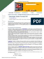 Como calcular un transformador de voltaje - copia.pdf