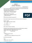 700000584 CBSE 12 Chemistry BoardPaper2006 Set1Solution