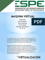 Mvirtual2.pptx