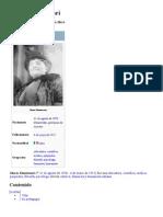 María Montessori-Pedagogía Clásica.doc