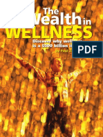 wealth and wellness new pzp article