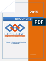 DOI-08 BROCHURE CESCORP 2015.pdf