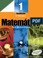Planificacic3b3n Matemc3a1tica
