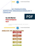 1.AnalisisProduccion( ESPOL)