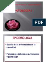 Microsoft PowerPoint - CADENA EPI 2