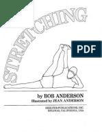 Stretching_Bob Anderson.pdf