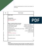 Laporan Keuangan Copy