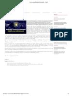 UEMA - contratos anulados
