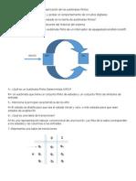 Cuestionario_AutomatasFinitos