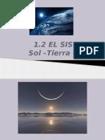 1.3 Sol Tierra Luna.pptx