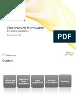 FP MWR - product presentationV1.ppt