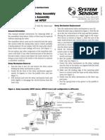 A3008-00_A77-01-02_Manual_I56-0516