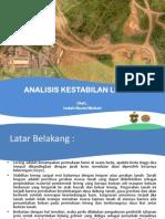 Gambaran Materi.pdf