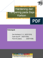 Full Hardening dan Tempering kelompok 1.pptx