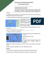 Resistores e Geradores - Simulação PHET Colorado