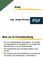 Part. 05 - Crossdocking