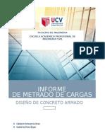 Modelo Informe1