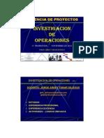 Presentacion Invoper Gerproy 4a Promociu00f3n 2014 Jorge Tobar